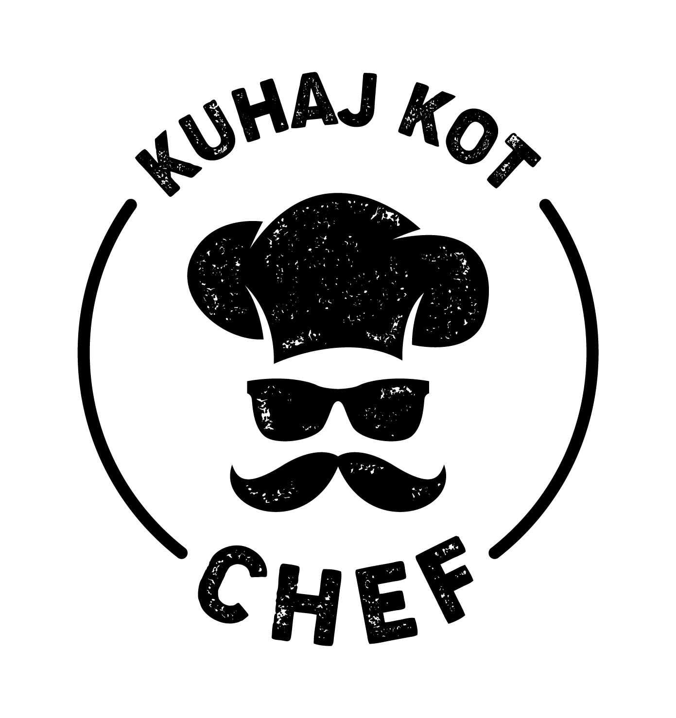 Kuhaj kot chef