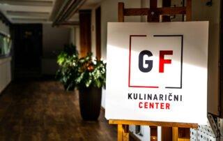 Kulinarični center gastrofuzija