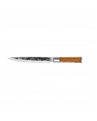 FORGED Olive nož za rezanje kuhaj kot chef