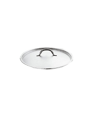 Paderno pokrovka (24 cm)