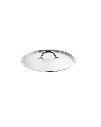 Paderno pokrovka (20 cm)
