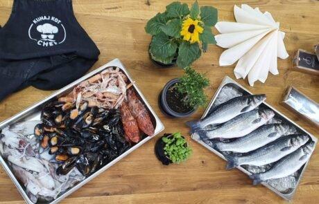 kuharski tečaji okusi mediterana