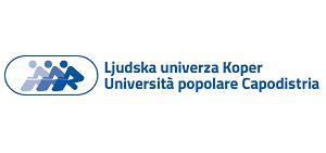 reference zadovoljnih strank - Ljudska univerza Koper