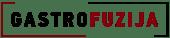 Gastrofuzija Logo
