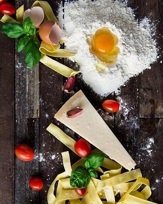 italijanski kuharski tečaj viva italia