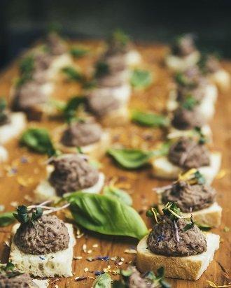 slastni prigrizki - zabavna kuharska delavnica vinska pokušina in kulinarika